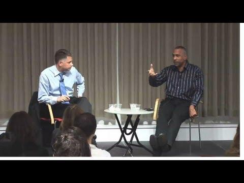 Katalysieren Schule wechseln: Kontexte und Möglichkeiten | The New School