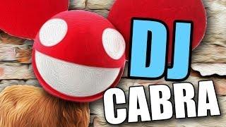 Video DJ CABRA, PARQUE DE ATRACCIONES Y TORTUGAS   Goat Simulator DLC MP3, 3GP, MP4, WEBM, AVI, FLV November 2017