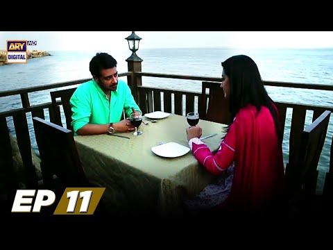 Pachtawa Episode 11 | Faisal Qureshi | Anum Fayyaz | Aijaz Aslam  | ARY Digital Drama