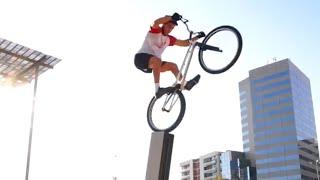 sport ciclisti uimitori