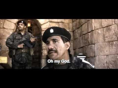 Three Kings Fake Saddam