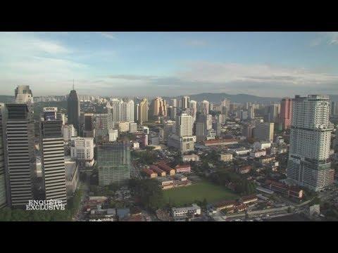 Enquete exclusive - Malaisie : un paradis menace par l'islam radical