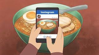 Followers: le court métrage qui dénonce les dérives des réseaux sociaux