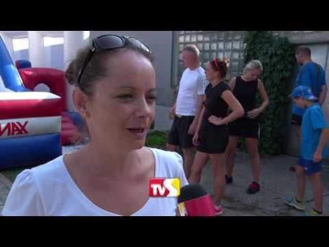 TVS: Uherské Hradiště 5. 10. 2016