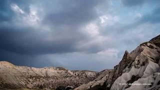 Landscapes Malatya