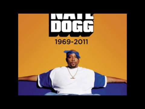 Nate Dogg - Nate Dogg - The Best Of Nate Dogg - Ultimate Compilation (HD) R.I.P NATE DOGG! TRACK LIST: 1. Warren G & Nate Dogg - Nobody Does it Better 2. Michael McDonal...