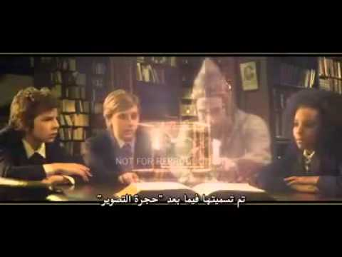 Download The best movie about Islamic civilization in Europe and the World in golden age HD Mp4 3GP Video and MP3