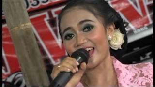 REVANSA-Podang Kuning-SAHABAT-KAESAR@Ngunduh Manten Sugiyanto & Sumartini