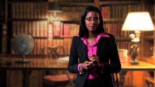 Contract Law Introduction & Offer Part Preview