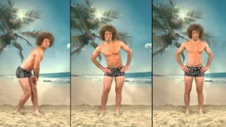 Rulo De CQC Nos Enseña A Levantar Chicas En La Playa