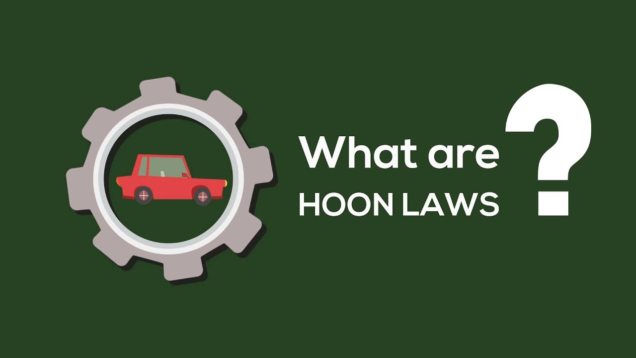 Hoon Laws- click to play video