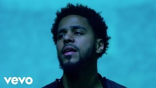 Video J. Cole - Apparently MP3, 3GP, MP4, WEBM, AVI, FLV Agustus 2018