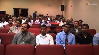 J.V Peter Tribute Concert | Malayalam Christian Song - Enni Enni Sthuthikkuvan