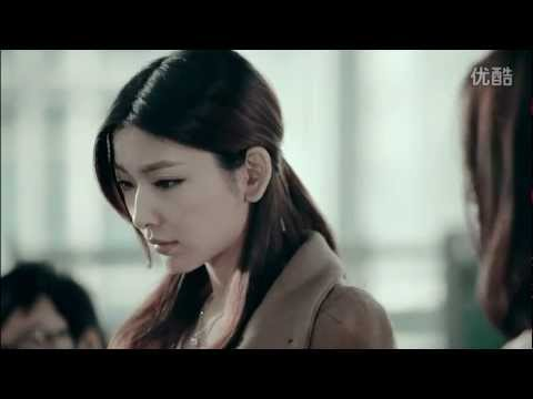 (微電影) 魔術師 - 初夏之夢 (HD高清)