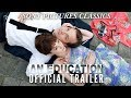 An Education | Official Trailer (2009)
