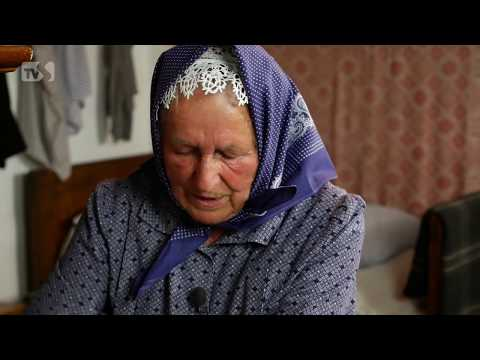 TVS: Špetka Valašska - Šrotka (12. díl)