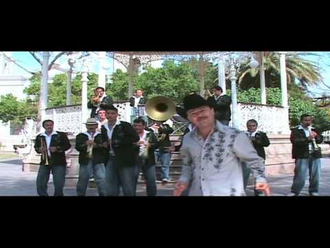 Mi Lindo Guaymas