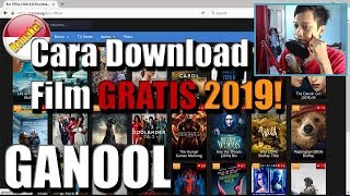 Nonton Cara Download Film GRATIS! @ganool.ee 2017 Film Subtitle Indonesia Streaming Movie Download