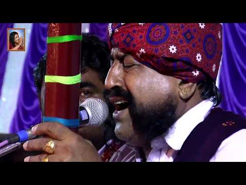 Video Chaldo (છલડો) (Kachi-Sindhi Kafi) | Muralala (મુરાલાલા) | Live Santvani | Godhra-Kutch | 2018 download in MP3, 3GP, MP4, WEBM, AVI, FLV January 2017