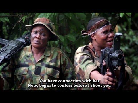IGBO DUDU - Latest Yoruba Movie 2018 Drama Starring Yewande Adekoya | Damola Olatunji