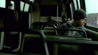 Download Video Eminem - Lose Yourself (Official Music Video) MP3 3GP MP4