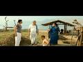 Funny scene | Kamaal Dhamaal Malamaal | Part 8 | Nana Patekar | Shreyas Talpade | Om Puri