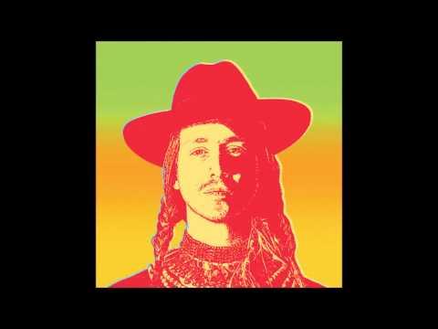 roth - RETROHASH http://asherrothmusic.com/store/ https://itunes.apple.com/us/album/retrohash/id838623724 1.Parties at the Disco (feat. ZZ Ward) 0:00-3:35 2.Dude (f...