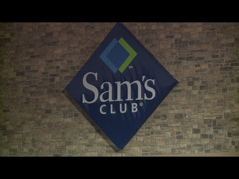 Sam's Club in West Allis to close Jan. 26