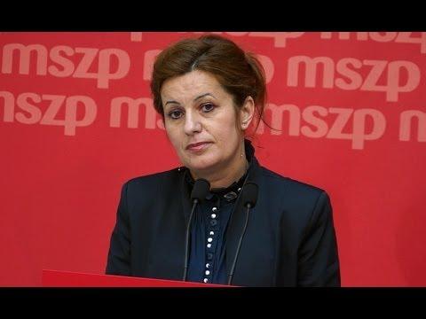 A Fidesznek most már papírja van arról, hogy gyermekeket lopott meg