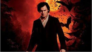 Nonton Abrahamlincoln Vampire Hunter Action Movies English   Action Fantasy  Horror Movies Film Subtitle Indonesia Streaming Movie Download