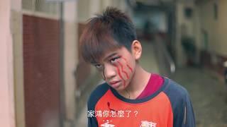 Nonton                                                          Diaz          Film Subtitle Indonesia Streaming Movie Download