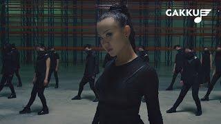 Download Lagu Ayumi - Hey-La Mp3