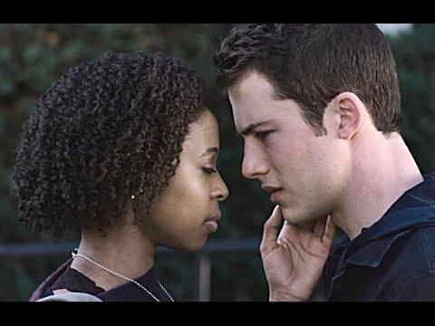 Cute WMBW Compilation #5 | Thinkin bout you (White Men & Black Women)