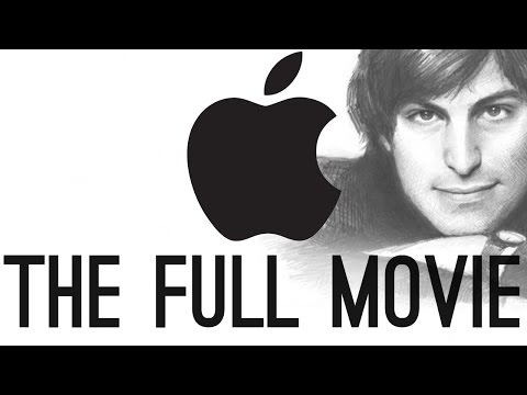 How BIG is Apple? (History, Facts) | ColdFusion