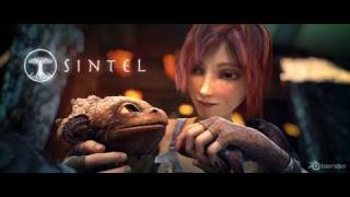 Download Video Sintel - Third Open Movie by Blender Foundation MP3 3GP MP4