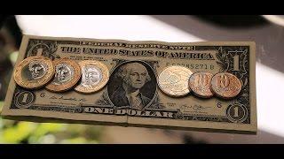 E essas seguidas altas do dólar em relação ao real tem explicação e consequências. A expectativa não é de uma baixa no curto prazo. Jornalismo Novo Tempo  w...