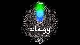 Download Lagu Elegy - Saturn ᴴᴰ Mp3
