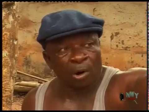 Ndi Ngugba 1 - 2018 Latest Nigerian Nollywood Igbo Movie Full HD