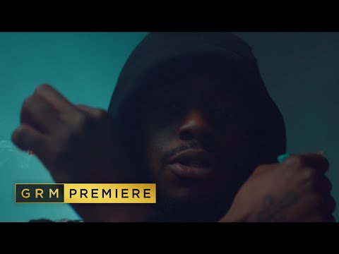 #OFB Kush – Picture This [Music Video] | GRM Daily
