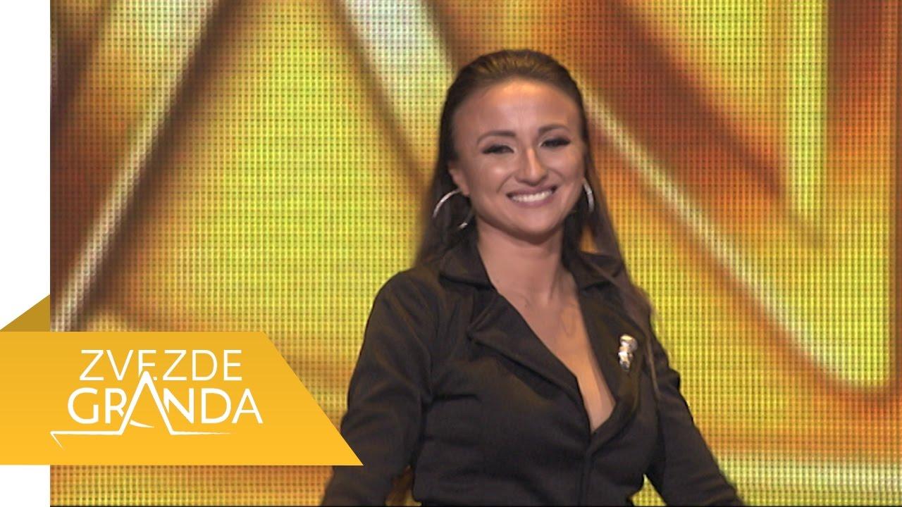 Slavica Marković – Tek sad i Romale, romali – (12. 11.) – osma emisija