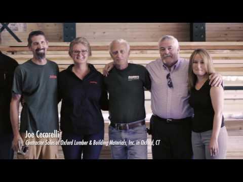 NRLA Employment Video