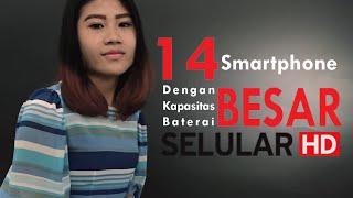 Video 14 Smartphone Tahan Lama Dengan Kapasitas Baterai Besar MP3, 3GP, MP4, WEBM, AVI, FLV September 2017
