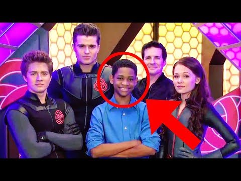 🐀 Disney LAB RATS Top 10 SECRETS EXPOSED! 🔬 w/ Bree, Chase, Adam, Leo, Donald 🌟 Born2BeViral 🔥