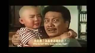 Nonton Trouble Maker   Sad Ending   Boboho Film Film Subtitle Indonesia Streaming Movie Download