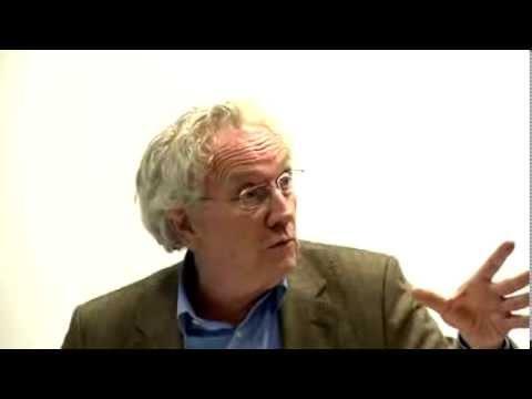 The short stories of Iain Crichton Smith