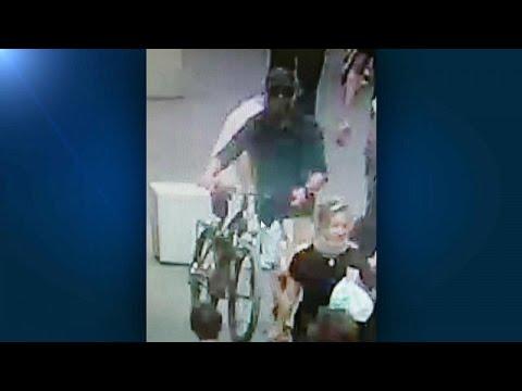 Λυών: Αναζητείται ο ύποπτος της επίθεσης