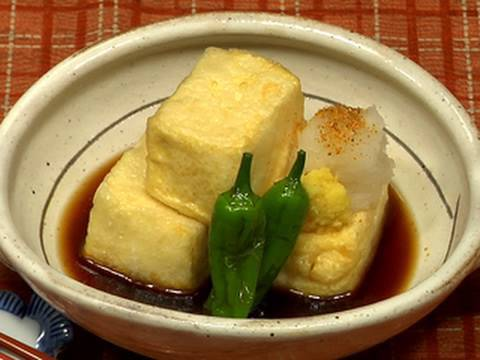 relation of fried tofu and dendeng Menu pld 2xbws uploaded by ruben related interests curry salad vegan cuisine southeast asian cuisine.