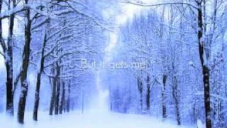 Olivia winters amp lyric vs justin slayer 3