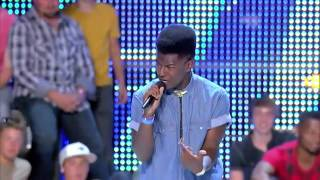 Video Boot Camp  Willie Jones Divides The Judges   THE X FACTOR USA   YouTube MP3, 3GP, MP4, WEBM, AVI, FLV Maret 2018