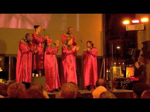 American Christmas Gospel 2011.m4v